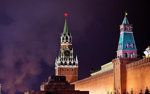 Россия не оставит без внимания просьбу премьера Крыма об оказании помощи - источник в Кремле
