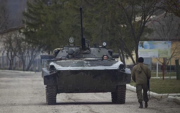 Обзор иностранных СМИ: принуждение братской Украины к миру