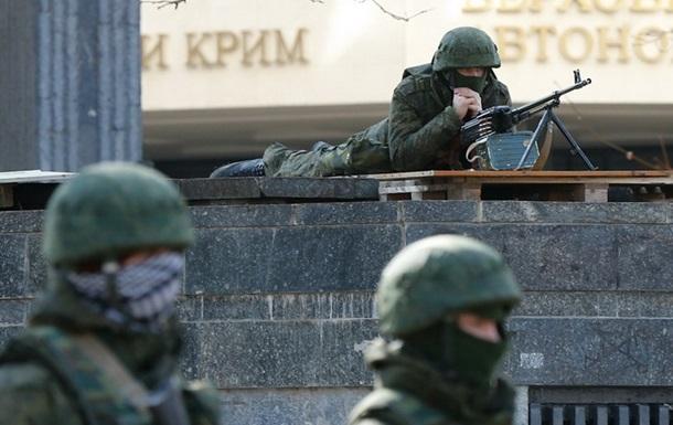 Нижегородская область выделяет Крыму 10 миллионов рублей