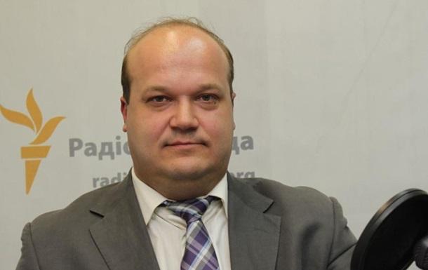 Иллюзии руководства России остановить развал бывшего СССР потерпели крах - эксперт