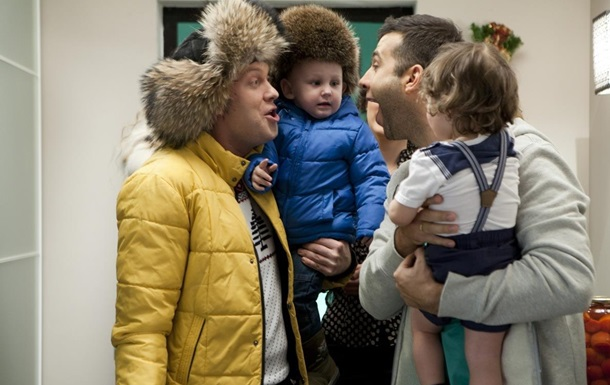Бекмамбетов отправит героев комедии Ёлки в прошлое