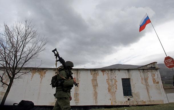 Референдум о статусе Крыма не будут переносить - он пройдет 30 марта