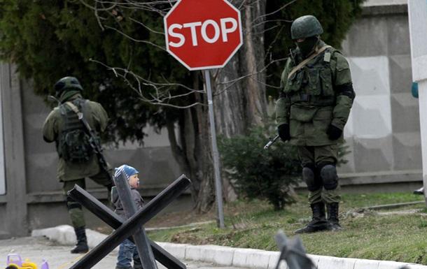 Сюжет дня. Украина и Россия начинают диалог