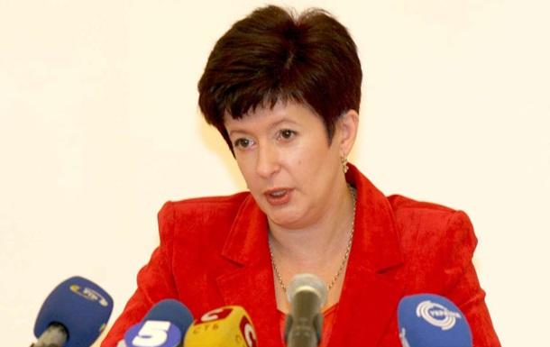В Украине не ущемляются права русскоязычных - правозащитники