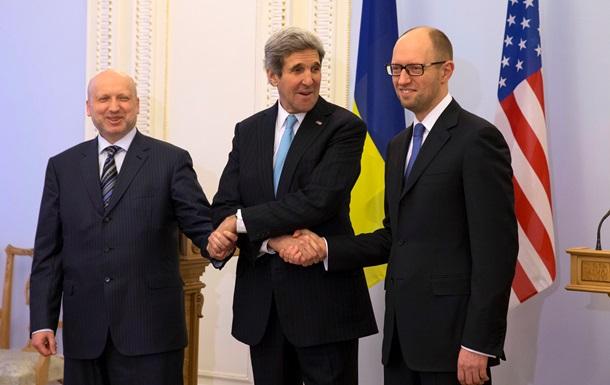 Господа переговорщики. Украину и Россию пытаются помирить всем миром
