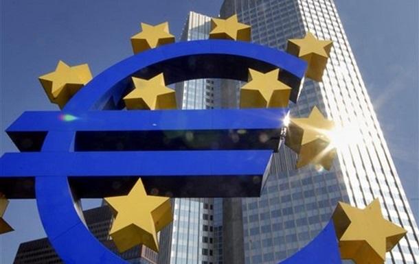 Совет ЕС решил заморозить украденные украинскими чиновниками  деньги