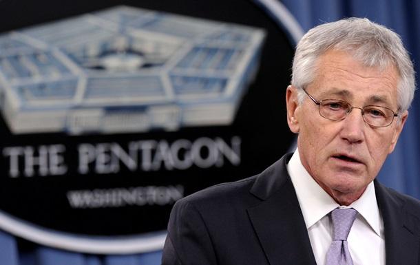 Пентагон из-за событий в Украине увеличит количество истребителей в Прибалтике