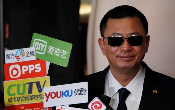 Великий мастер. Кар Вая назвали лучшим режиссером в Гонконге