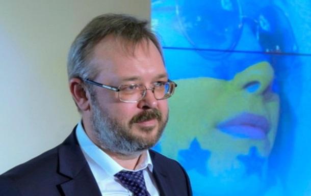 Сомнения в легитимности власти стали причиной событий на востоке и юге Украины - эксперт