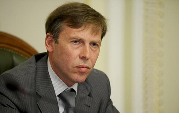 Решение о роспуске парламента Крыма может быть принято в ближайшие дни