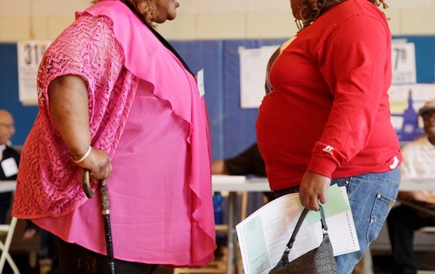 Финансовые трудности у женщин могут привести к набору веса - ученые