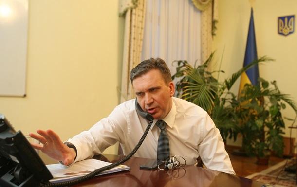 Корреспондент: Павел Шеремета. Главный экономист страны
