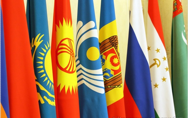 Министры иностранных дел СНГ в ближайшее время обсудят ситуацию в Крыму