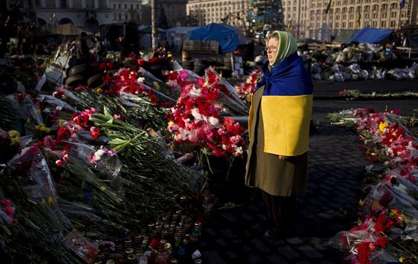 Кризис в Украине спровоцировала грубейшая ошибка США и ЕС – СМИ
