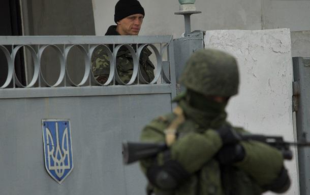 Пентагон восхитился выдержкой украинских солдат