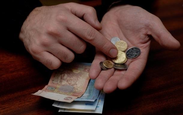 В Крыму будут ходить и гривны, и рубли