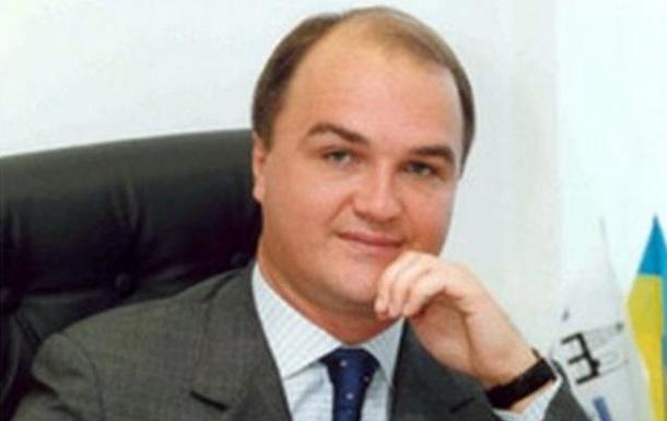Главу Укртрансгаза отстранили от управления компанией из-за причастности к  вышкам Бойко