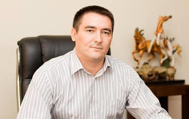 Сельское хозяйство Крыма может перехватить лидерство у Болгарии и Украины
