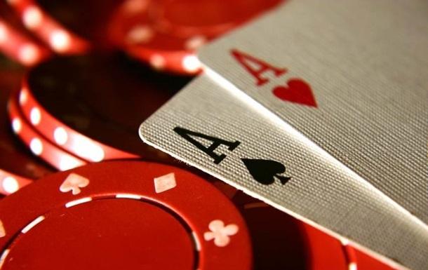 USA Today: Украинский кризис как партия в покер