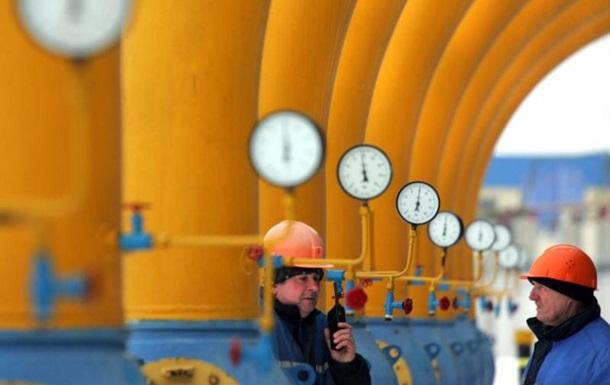 WSJ: Для санкций Западу нужно диверсифицировать источники газа