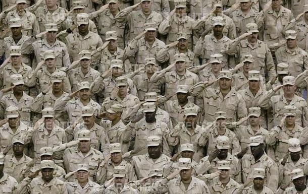 Польша хочет расширить военное присутствие США в своей стране