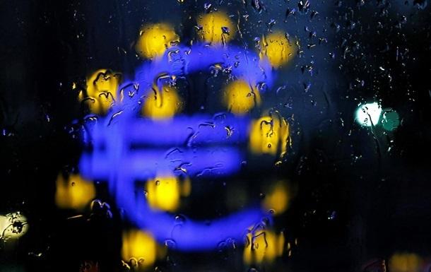 Турчинов подписал меморандум с ЕС о выделении 610 млн евро помощи