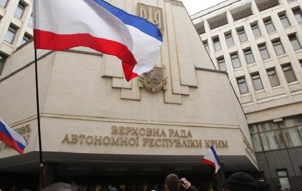 Хазанов, Боярский и еще десятки деятелей культуры поддержали политику Путина в Крыму