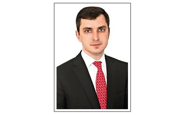 Главой Госналогслужбы Украины назначен Игорь Билоус