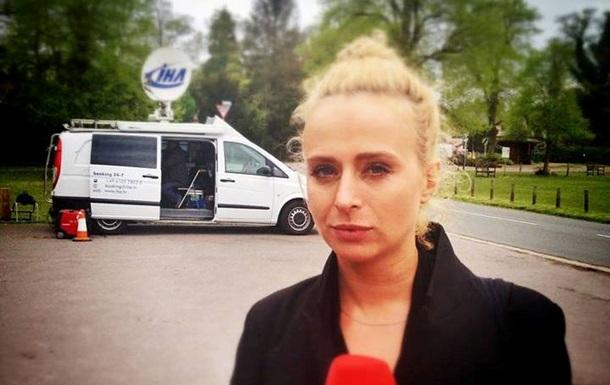 После многочасового допроса съемочную группу ТСН депортировали из Абхазии