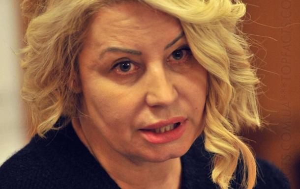 Ультиматум. Депутаты ПР отказались голосовать в Раде