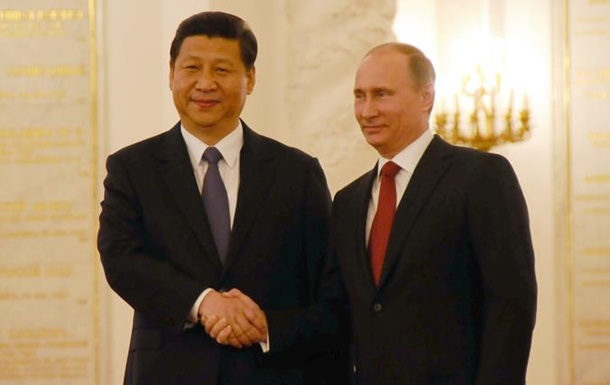 Foreign Policy: В битве за Крым побеждает Китай