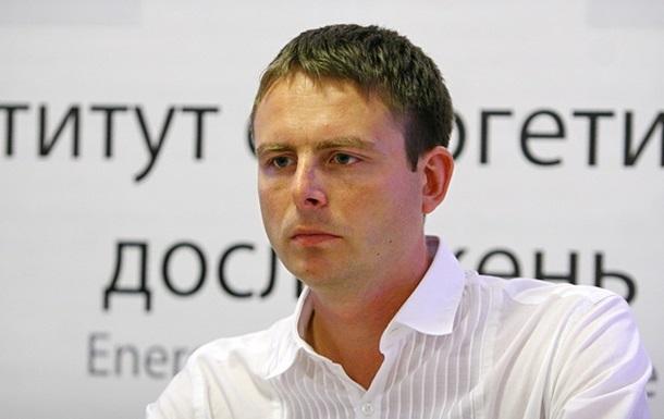 Национализация энергетики в Крыму вызовет финансовые проблемы в Нафтогазе - эксперт