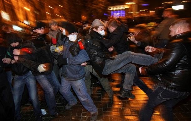 Ахметова призывают к  конкретным действиям  по нормализации ситуации в Донецкой области