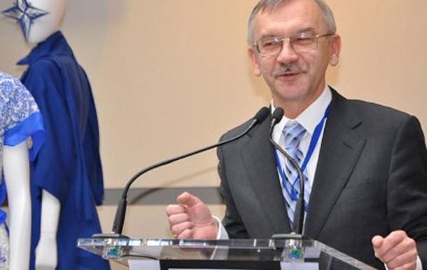 Долгов: Войск НАТО в Крыму не будет - нет юридических оснований
