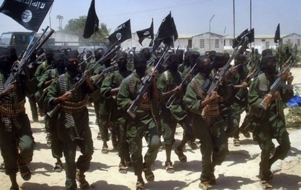 Американцы обещают 3 млн долл за поимку трех террористов из Аш-Шабаб
