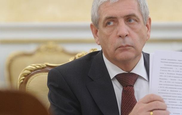 Минфин России готовит налоговый спецрежим для Крыма