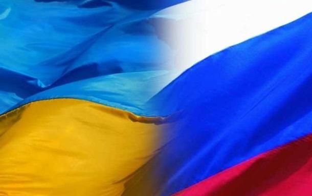 Обзор иноСМИ: Украинский кризис может вызвать тектонические сдвиги в глобальной политике