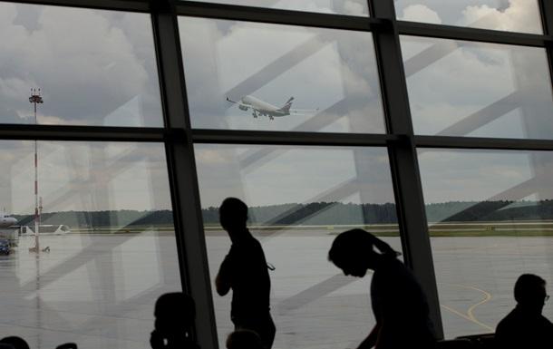 Авиабилеты в Крым для россиян могут подешеветь вдвое