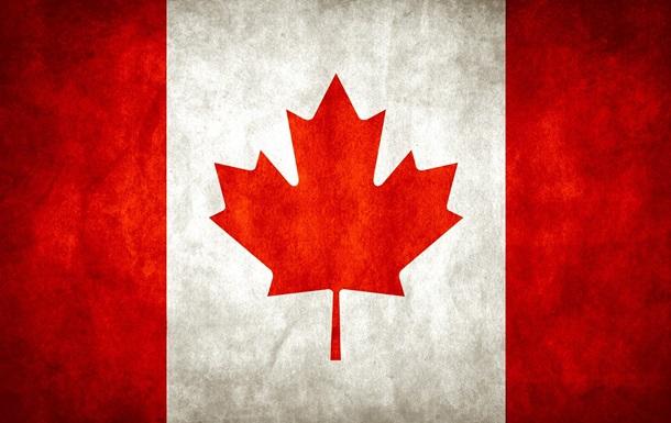 Канада ввела дополнительные санкции против чиновников РФ и Украины