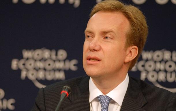 Норвегия остановила переговоры о свободной торговле с Россией