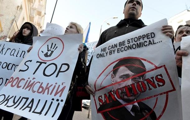 Обзор прессы Британии: Путин позаимствовал аргументы фюрера?