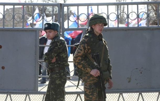 Минобороны просит граждан осторожно освещать перемещения украинских войск