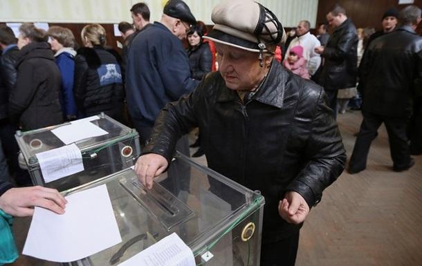 В Госдуме предлагают сделать крымчан гражданами РФ  автоматически