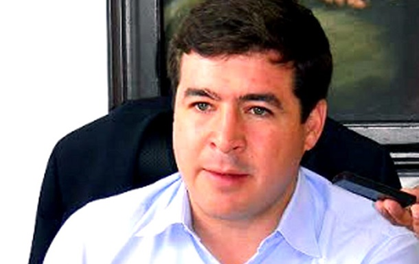 В Венесуэле арестовали мэра бунтующего города за подготовку госпереворота