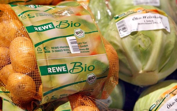 Корреспондент: Здоровое питание как бизнес