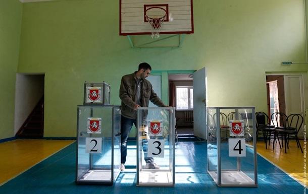 Венецианская комиссия 21 марта вынесет решение о законности референдума в Крыму