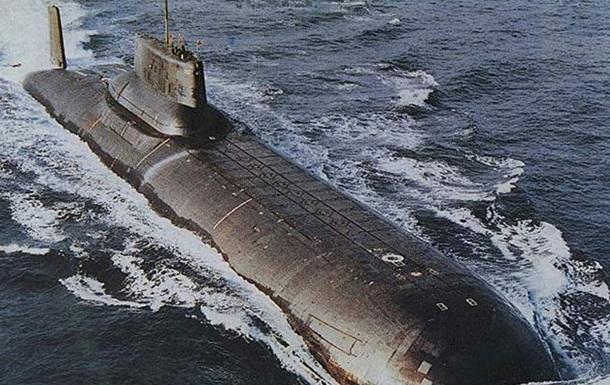В Севастополе будет восстановлено соединение подводных лодок - ВМФ России