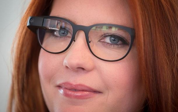 Google развенчал десять наиболее популярных мифов о Google Glass