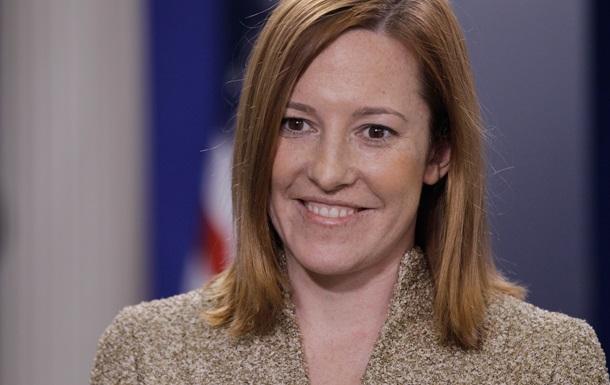 США смогут поставлять газ в Европу не раньше конца 2015 года - представитель Госдепартамента