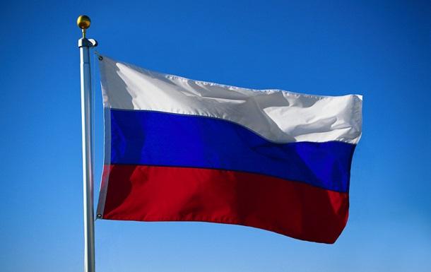 В Крыму российские флаги подняты в 189 воинских подразделениях